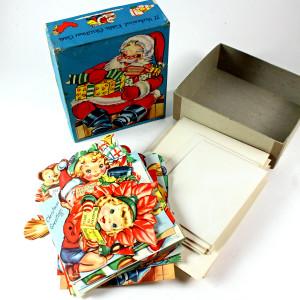 mechanical-christmas-cards