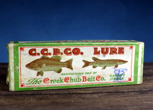 ccb lure box